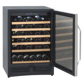 Enlarge Avanti WCR506SS  50 Bottle Wine Chiller