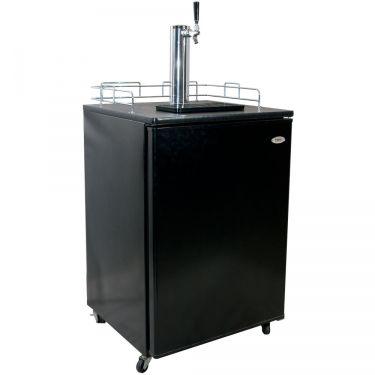 tn375_large_haierblack_single_faucet_main113010102146 Haier Beer Dispenser Wiring Diagram on