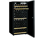 Transtherm Manoir 140-180 Bottle 1-Temp Wine Cellar