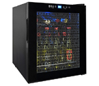 Vinotemp VT-15 TSWV Wine Refrigerator