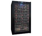 Vinotemp VT-34 TSWV 34-Bottle Touchscreen Wine Varietal Wine Refrigerator