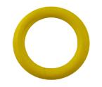 Kegco OR-299 Yellow O-Ring for Ball Lock Tank Plug